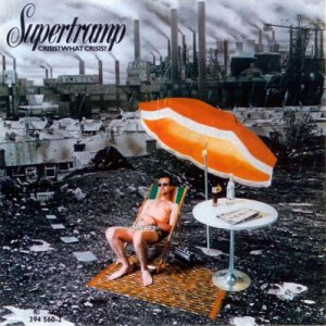 Supertramp-Crisis_What_Crisis