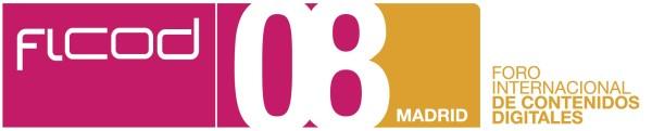 logo-ficod081