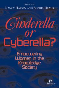 cinderella-or-cyberella