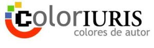 coloriuris-logo