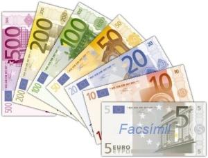 Euro-Banknoten_es