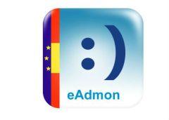 eadmon