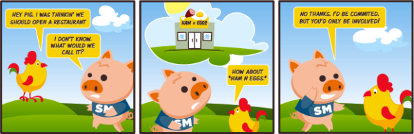 chicken-pigs-cartoon