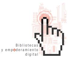 cartel-biliotecas-y-empoderamiento-digital